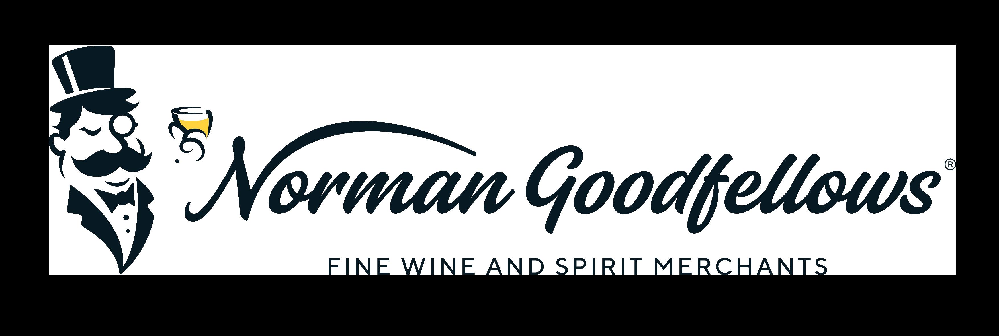 Norman Goodfellows
