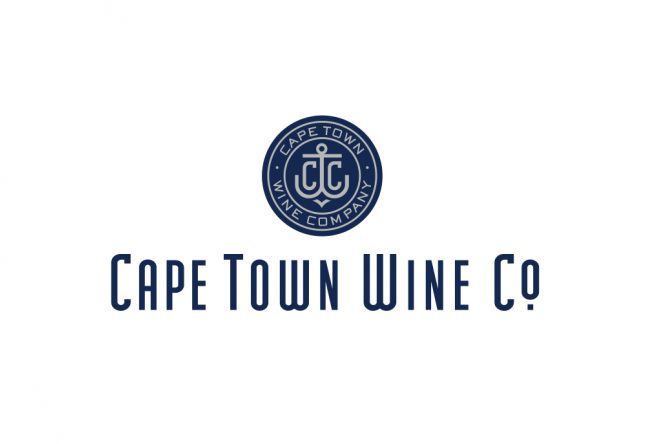 Cape Town Wine Co Website