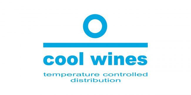Cool Wine Logo 1