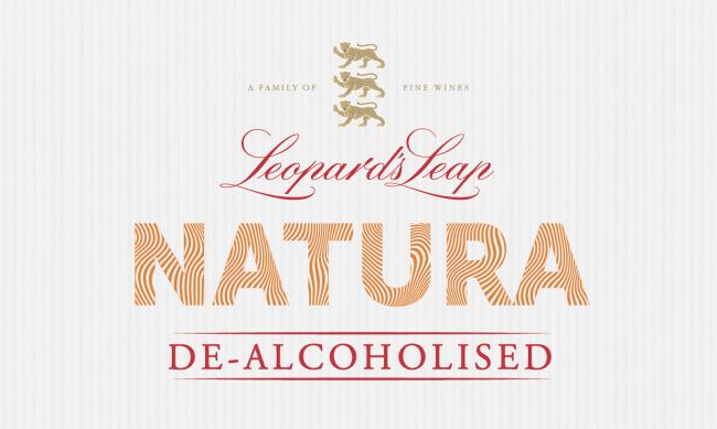 Natura Website Story
