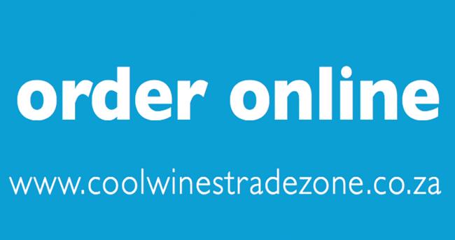 Order Online New