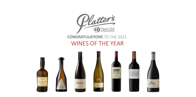 Platters Wines Of The Year 3