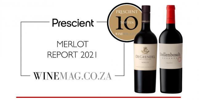 Prescient Merlot Report 2021 Web 3