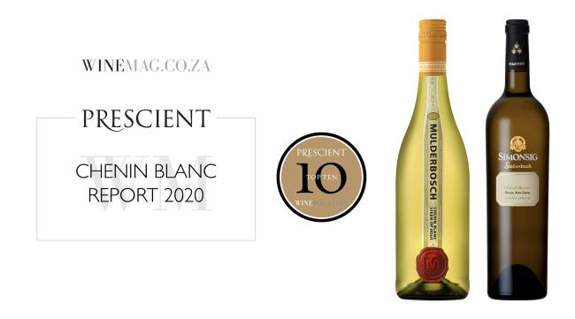 Web Story Chenin Blanc 2020 Wine Mag