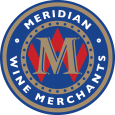 Meridian Wine Merchants